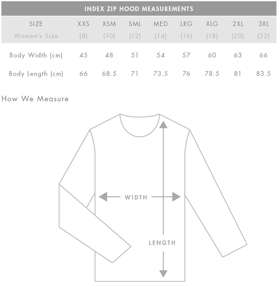 5204-measurement-guide-2.jpg